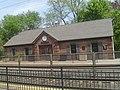 Middletown Station (4568931048).jpg