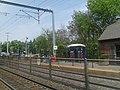 Middletown Station (4568931614).jpg
