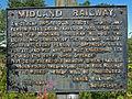 Midland Railway Centre (6106653927) (2).jpg
