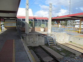 Midland stn end rail.jpg