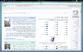 Midori 0.5.2 Hebrew.png