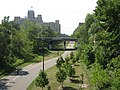 Midtown Greenway looking west.jpg