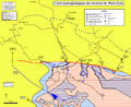 Miers hydrogeological map 23 8 2015.png
