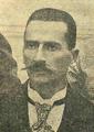 Mihail Kovachev.png