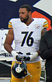Mike Adams (offensive tackle).JPG