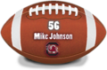 Mike Johnson Ret Number.png