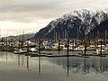 Mike Pusich Douglas Harbor 03.jpg