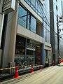Miki Gakki - panoramio.jpg