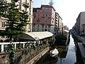 Milan - panoramio (5).jpg