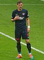 Milan Mitrović'14-15.JPG