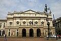 Milano-La Scala.jpg