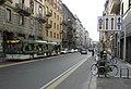 Milano via Carducci.JPG