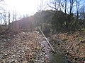 Mill Creek Junction WV 2008 10 30 04.jpg