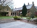 Mill House Hotel - geograph.org.uk - 1636014.jpg