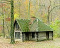 Miller cabin.jpg