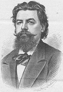 Milorad Popović Šapčanin Serbian writer