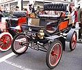 Milwaukee 1900 Front.JPG