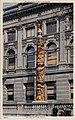 Milwaukee Public Museum, Haida Totem Pole (NBY 21652).jpg