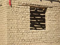 Milyanfan-adobe-brick-house-8039.jpg
