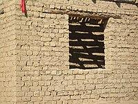 Milyanfan-adobe-brick-house-8039.jpg