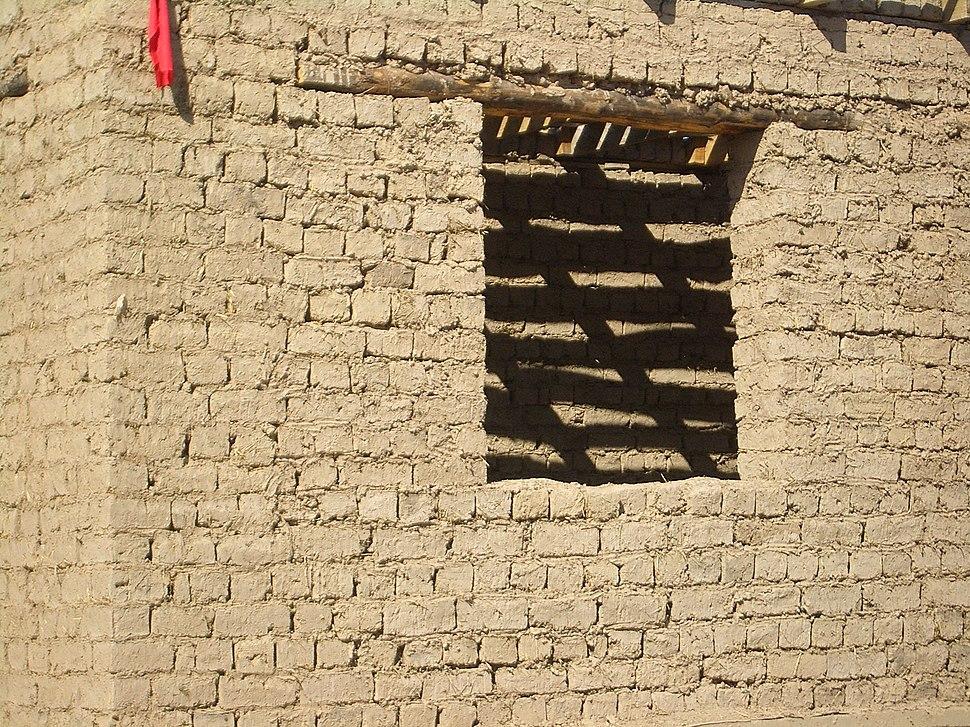 Milyanfan-adobe-brick-house-8039