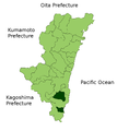 Minaminaka District in Miyazaki Prefecture.png