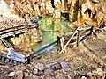 Mine médiévale du Donnerloch. (1).jpg
