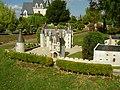 Mini-Châteaux Val de Loire 2008 163.JPG