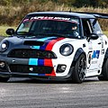 Mini cooper race car time attack flying pigs racing.jpg
