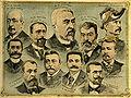 Ministère Combes-1902.jpg