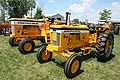 Minneapolis-Moline tractors from DCAPC August 2008 show.jpg