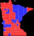 Minnesota Governor 1978.png