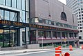 Minnesota Public Radio Building (5869379277).jpg
