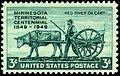 Minnesota Territory 3c green 1949 issue.JPG