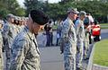 Misawa remembers fallen heroes 120911-F-CB880-081.jpg
