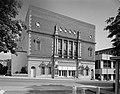 Mishler Theatre.jpg