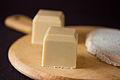 Miso Tahini Tarragon Vegan Butter (8387828821).jpg