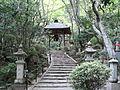 Mitaki-dera - shoro.jpg