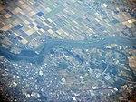 Mitsukaido aerial.jpg
