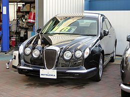 Mitsuoka NOUERA 20ST (CL7) front.JPG