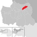 Mitterberg im Bezirk LI.png