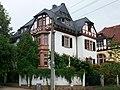 Mittweida, Poststraße 36.jpg