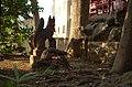 Mizu Inari Shrine(Water Inari Shrine) - 水稲荷神社 - panoramio (5).jpg