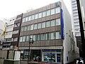 Mizuho Bank Motoyawata Branch.jpg
