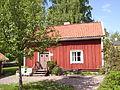 Mjölby hembygdsgård, den 20 maj 2007, bild 6.JPG