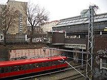 Mk Berlin Ringbahn.jpg
