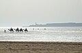 Mogador island from Essaouira beach.jpg