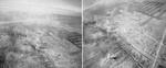 Mohajer Imagery of Karbala 5 Imagery via UAS Yearbook 2009.png