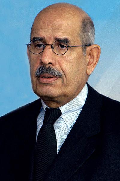 File:Mohamed el-Baradei.jpg