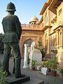 Mohatta Palace Karachi.jpg